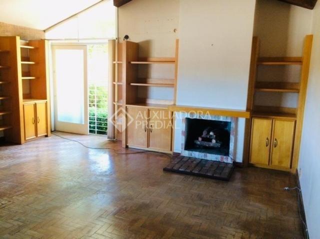 Escritório para alugar em Centro, Gramado cod:307140 - Foto 3