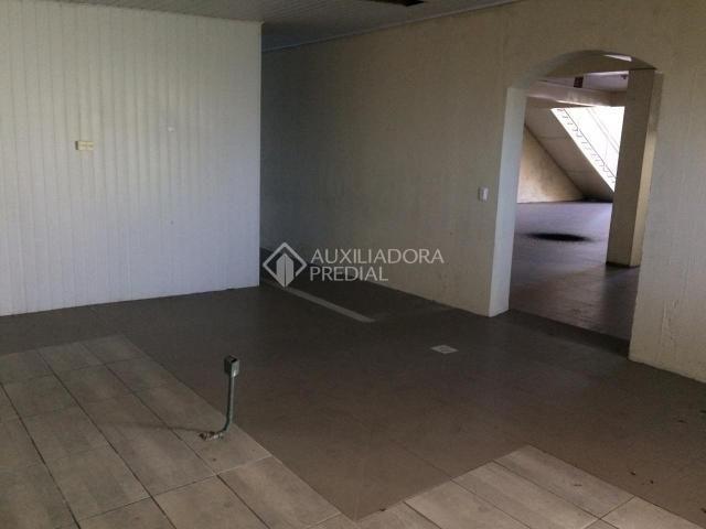 Loja comercial para alugar em Carniel, Gramado cod:297380 - Foto 9