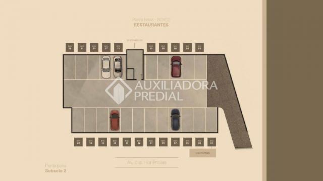 Loja comercial para alugar em Centro, Gramado cod:253825 - Foto 3