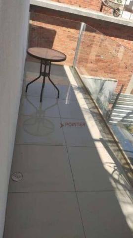 Venda - Casa de 5 quartos com 3 suítes no Jardim Veneza - Foto 10