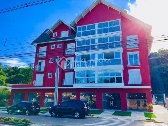 Loja comercial para alugar em Centro, Gramado cod:284126 - Foto 4