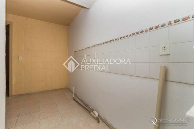 Apartamento para alugar com 2 dormitórios em Rubem berta, Porto alegre cod:269319 - Foto 4