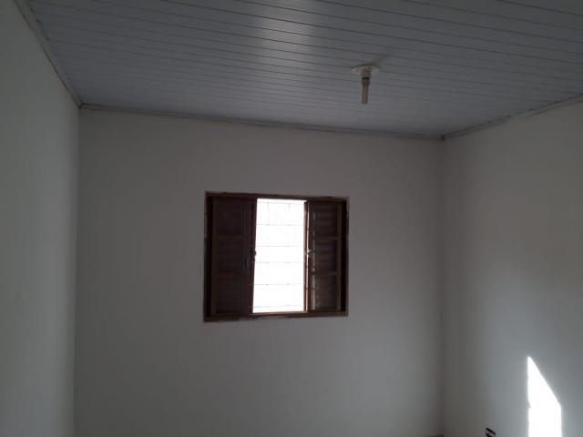 Casa de condomínio à venda com 3 dormitórios em Vila neusa, Campo grande cod:BR3CS8349 - Foto 2