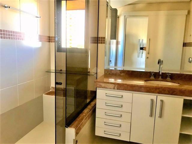 Apartamento à venda com 3 dormitórios em Centro, Campo grande cod:BR3AP11618 - Foto 17