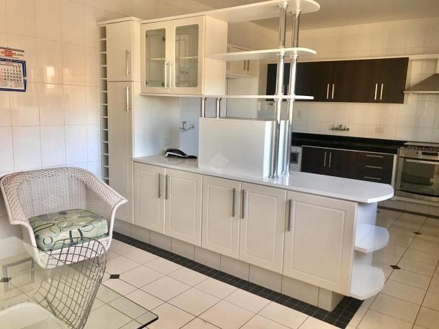 Apartamento à venda com 3 dormitórios em Centro, Campo grande cod:BR3AP11618 - Foto 14