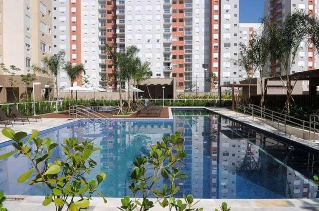 Up Barra Mais - 54 a 70m² - Rio de Janeiro - RJ - ID29