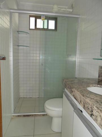 Apartamento para alugar com 2 dormitórios em Tambaú, João pessoa cod:21315 - Foto 6