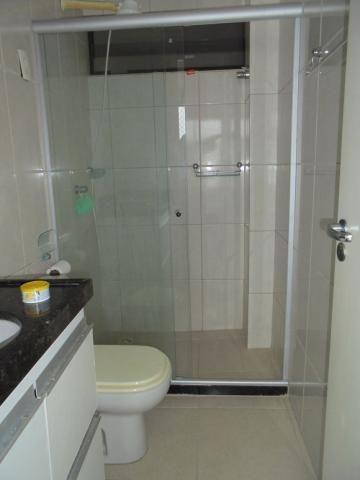 Apartamento para alugar com 2 dormitórios em Tambaú, João pessoa cod:15441 - Foto 6