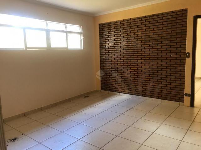 Casa à venda com 3 dormitórios em Jardim monte líbano, Campo grande cod:BR3CS11319 - Foto 10