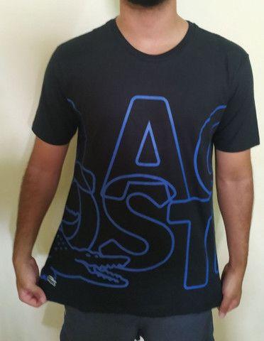Camisas De grife Primeira linha - Foto 2