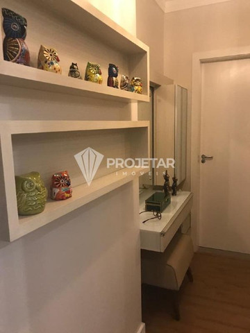 Apartamento à venda, 4 quartos, 2 vagas, Centro - Araranguá/SC - Foto 15