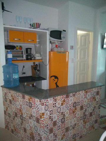 Apartamento na praia do Guaibim - Foto 3