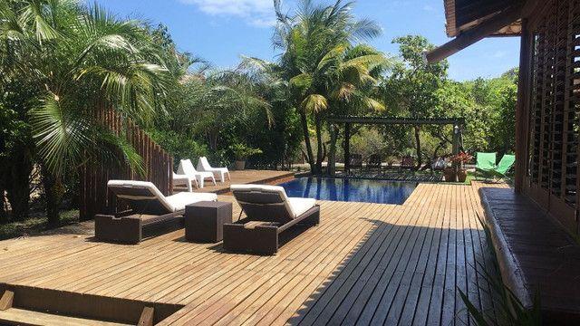 Linda casa em Costa do Sauipe - Foto 17