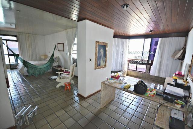 Cobertura no Edifício Petrópolis-Natal - Foto 6