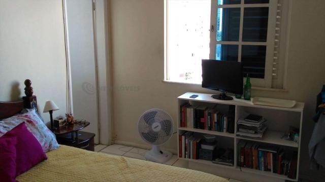 Casa à venda com 4 dormitórios em Jardim apipema, Salvador cod:654818 - Foto 11