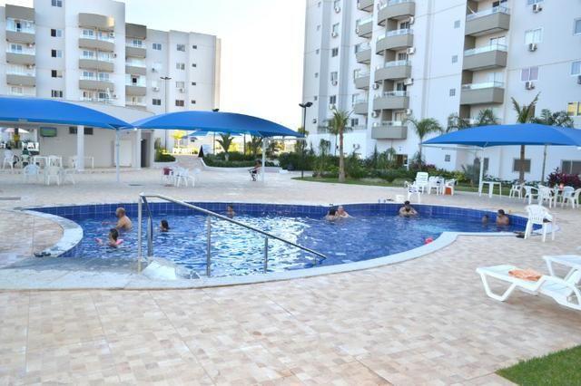 Flat em Caldas Novas - Foto 20