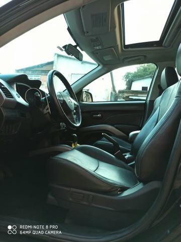 Mitsubishi Outlander 2.0 16v em São Paulo - Foto 7