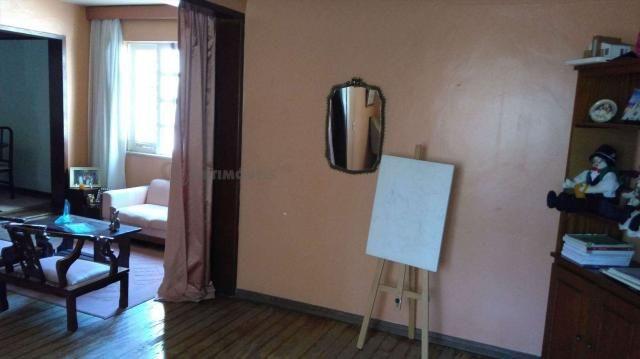 Casa à venda com 4 dormitórios em Jardim apipema, Salvador cod:654818 - Foto 2