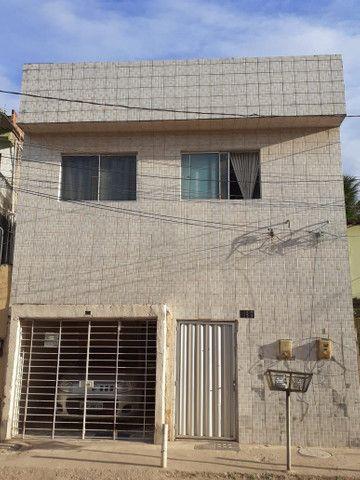 Excelentente casa na Vila São Miguel em Afogados