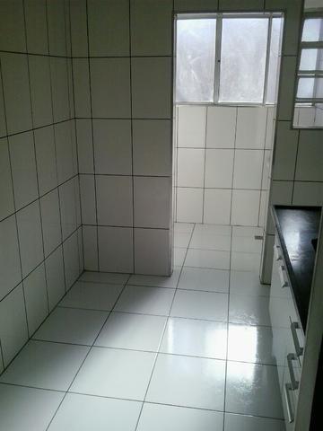 Lindo Apartamento no Condomínio Itamaracá - Venda - Troca (veículos) - Financiamento - Foto 6