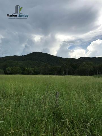 Fazenda em Uruaçu-Go - Foto 7