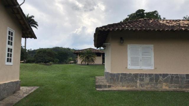 Fazenda no Vale do Paraíba - Foto 20