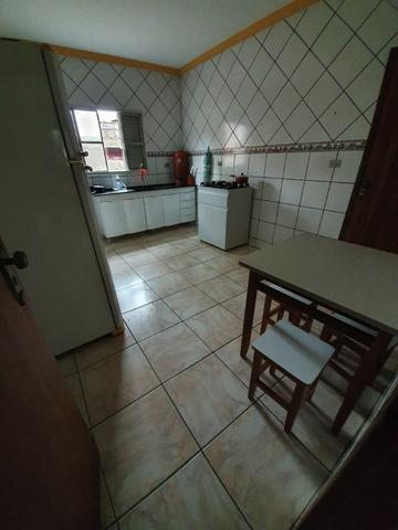 Caldas Novas - Goiás - Foto 11