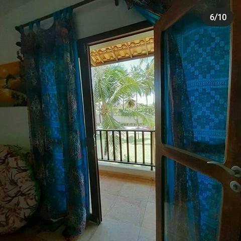 AP10=Vendo Imovel Casa Praia Flecheiras Trairi Nordeste Brasil - Foto 9