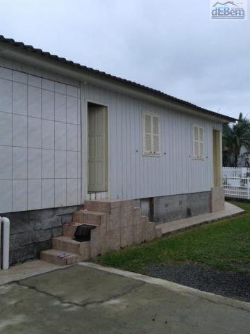 Casa, Cristo Redentor, Criciúma-SC - Foto 6