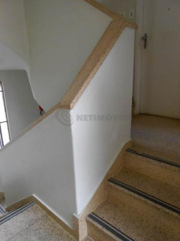 Apartamento à venda com 2 dormitórios em Nova suíssa, Belo horizonte cod:664509 - Foto 17