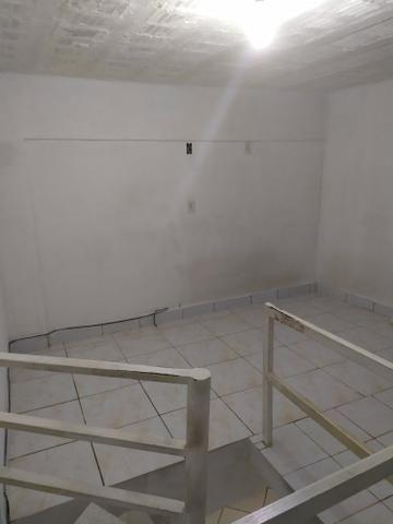 KITNET em GOIABEIRAS R$600,00 com água e luz inclusos - Foto 5