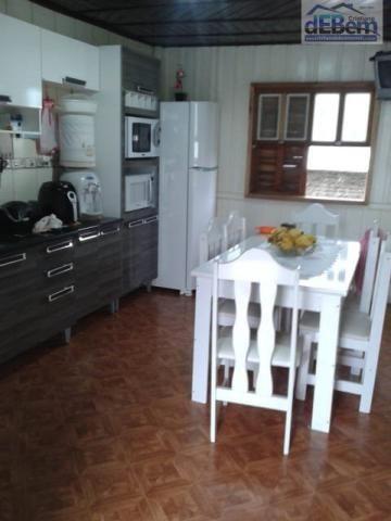 Casa, Cristo Redentor, Criciúma-SC - Foto 10