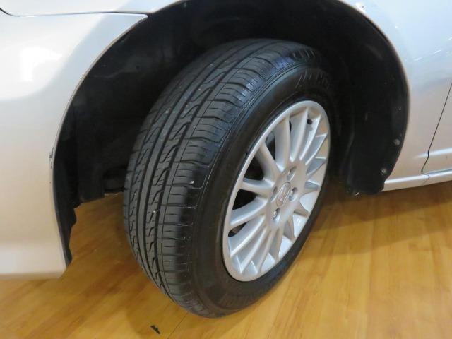 Honda Civic 1.7 EX 16v 4p Automático Blindagem III-A Completo C/ Couro - Foto 7