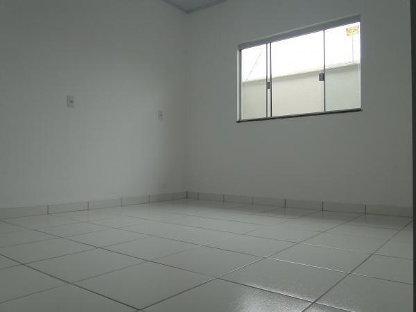 Kitnet próximo ao Buriti Shopping e Faculdade Padrão - Foto 9