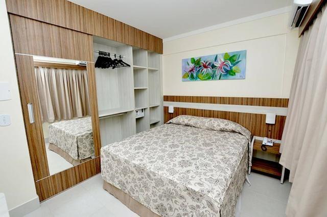 Hotel Lacqua DiRoma - Foto 2