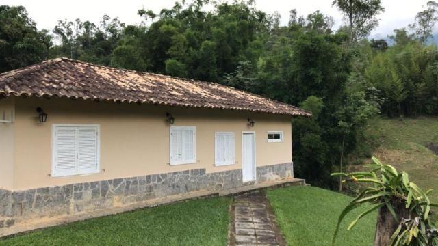 Fazenda no Vale do Paraíba - Foto 19