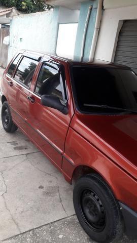Fiat uno fire / ano 97/98 - Foto 2