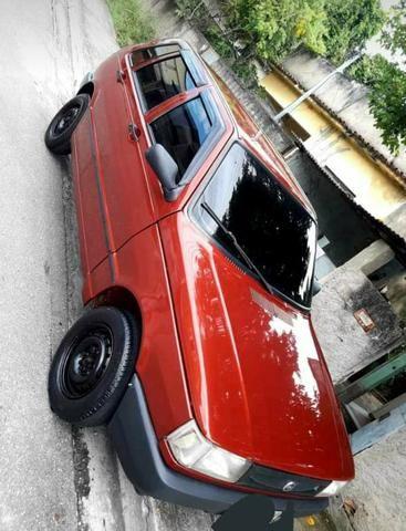 Fiat uno fire / ano 97/98 - Foto 3