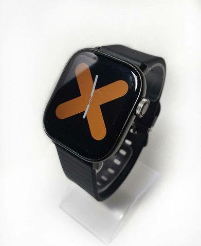 Smartwatch HM1 - Foto 2