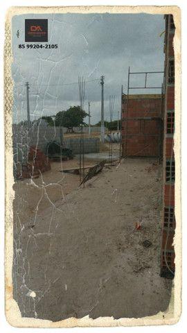 Lotes em Caponga-Cascavel !@#$%¨& - Foto 13