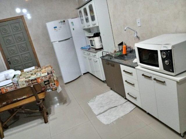 Alugo quarto , 550 reais - Foto 3