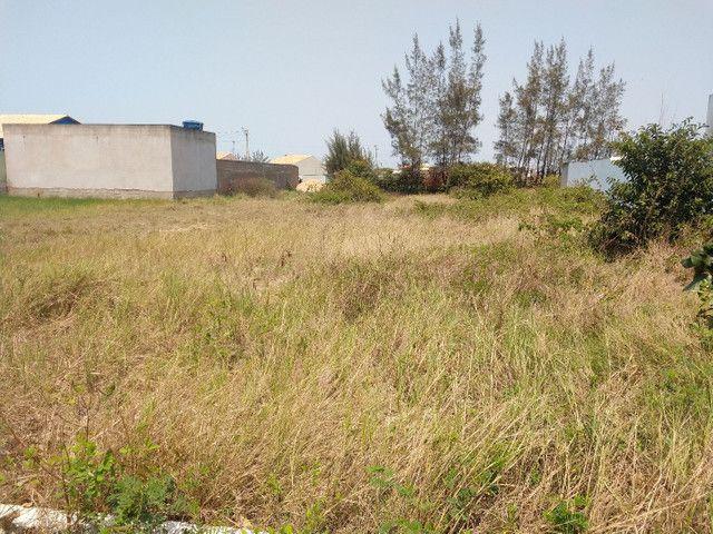 Terreno Atafona próximo ao Balneário - Foto 7