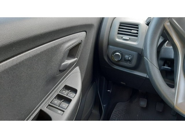 Chevrolet Spin 1.8 LT 8V Flex 4P Manual (2016) - Foto 13