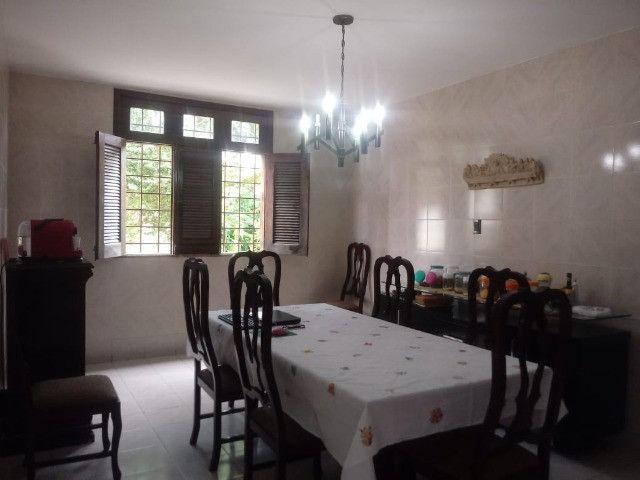 Alugo linda casa no Jardim Eldorado - Turu - Foto 7