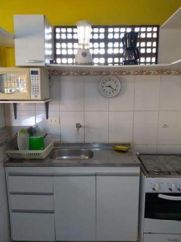 Apartamento em Porto de galinhas - Anual - Pertinho do centro! Oportunidade!  - Foto 6