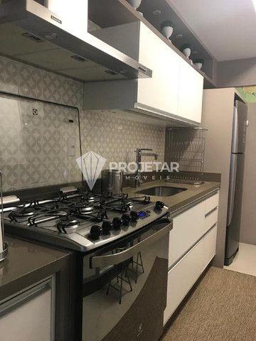 Apartamento à venda, 4 quartos, 2 vagas, Centro - Araranguá/SC - Foto 17