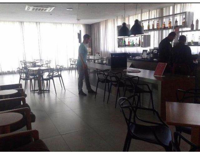 Hotel Ramada & Suítes, excelente Flat em Boa Viagem - Foto 15