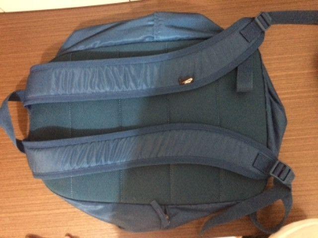 Vendo bolsas originais - Foto 3
