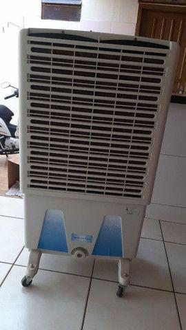 Climatizador MC 70 - Foto 2