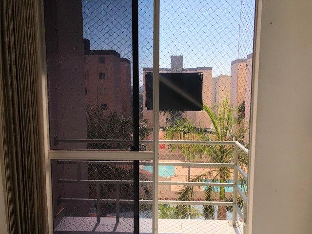Residencial Parque Oeste - Apartamento 3 quartos sendo uma suíte - Foto 19